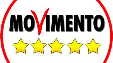 Il-Movimento-5-Stelle-a-scuola-dimmagine-Opimedia-Consulting-Consulenza-ppolitica-e-campagne-elettorali