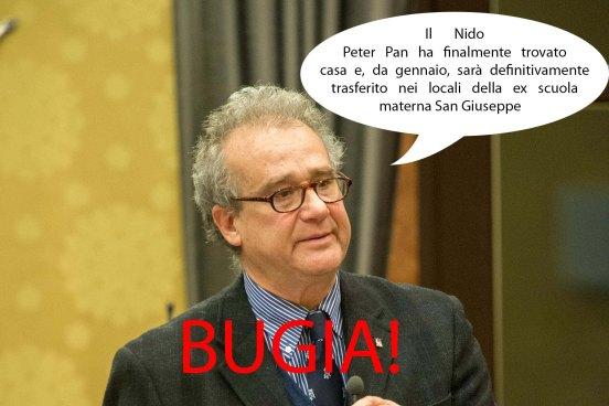 Romanelli_Bugia