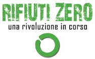 rifiuti-zero_logo1