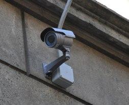 videocamera_di_sorveglianza