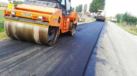 asfalti-800x445