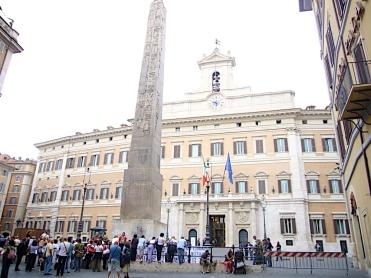 piazza-montecitorio2