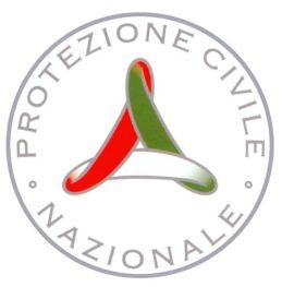 protezione-civile-nazionale-1