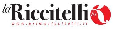 logo_riccitelli