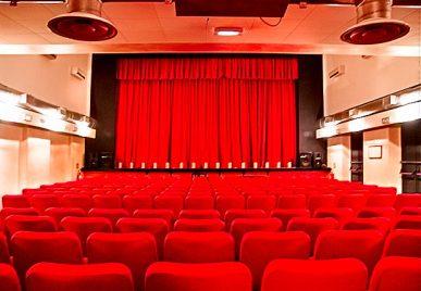 Teatro-620x465-20170408-620x430
